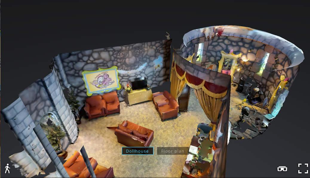 Give-Kids-The-World-Virtual-Tour-dollhouse