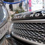 Automotive dealership virtual reality marketing
