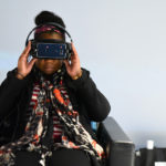 Virtual Reality for Real Estate Marketing