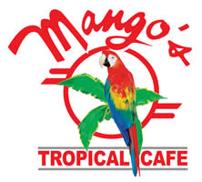 Mangos Tropical Cafe Virtual Reality Marketing