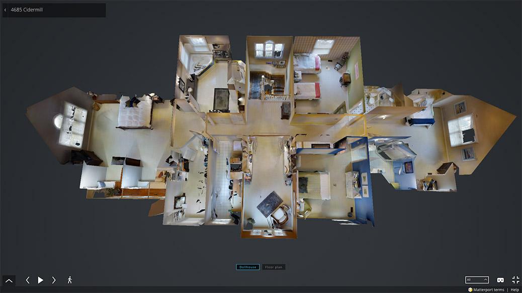 cidermill_overhead