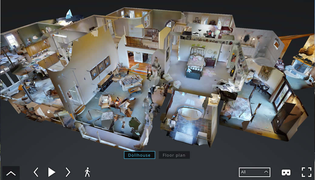 hosner-virtual-tour-dollhouse