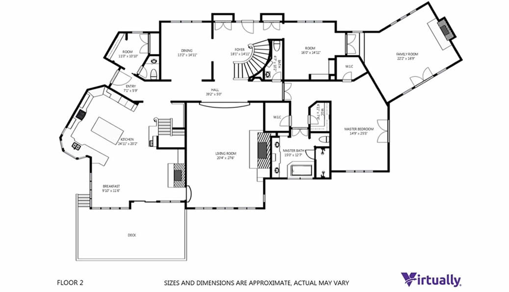 hosner-virtual-tour-floorplanjpg